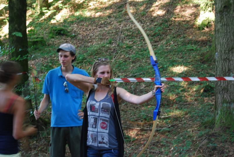 waldfest-2012-34