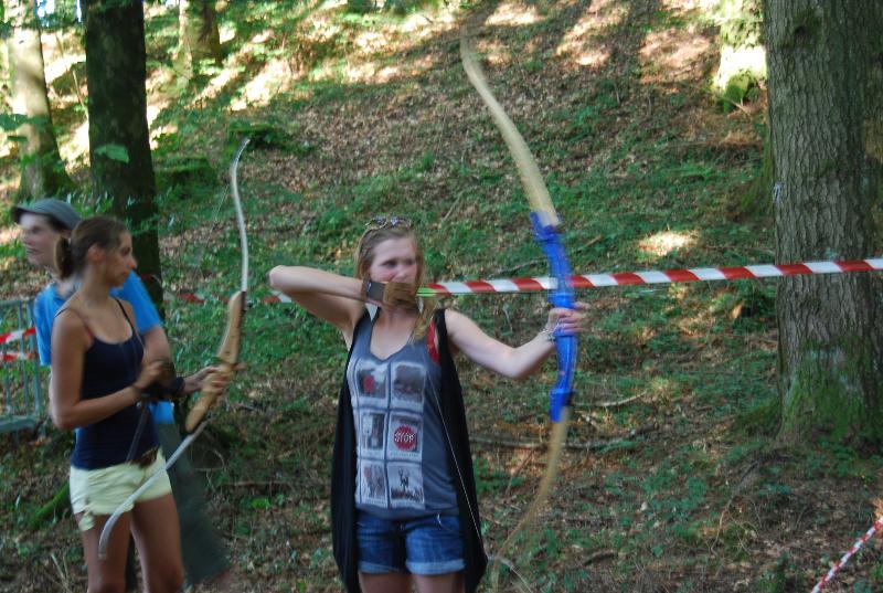 waldfest-2012-35