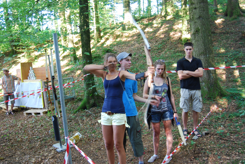 waldfest-2012-39