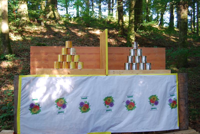 waldfest-2012-42