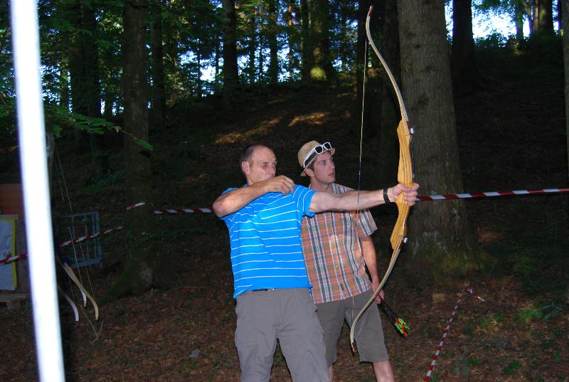 waldfest-2012-53