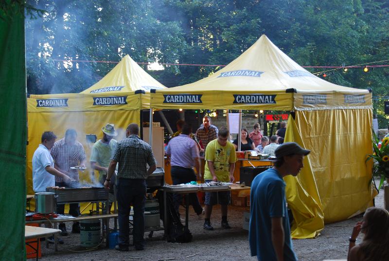 waldfest-2012-54