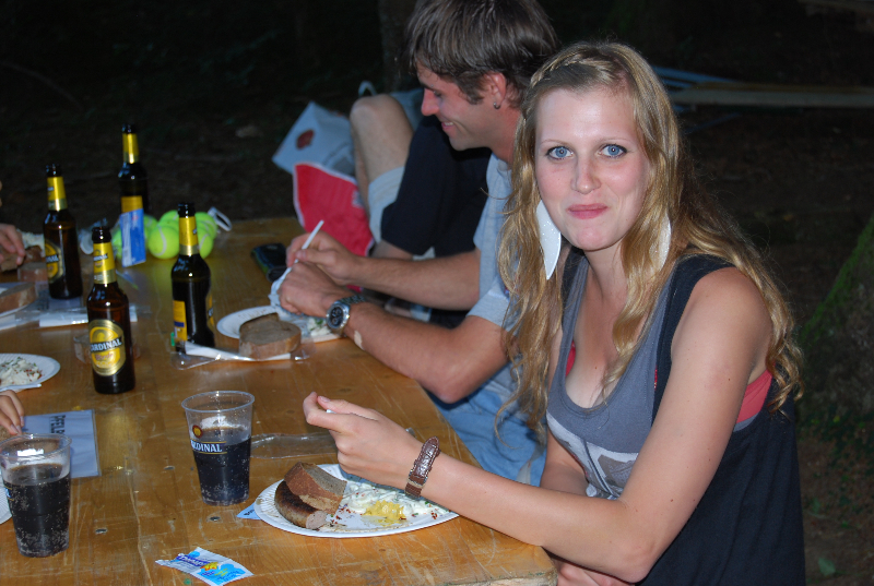 waldfest-2012-56