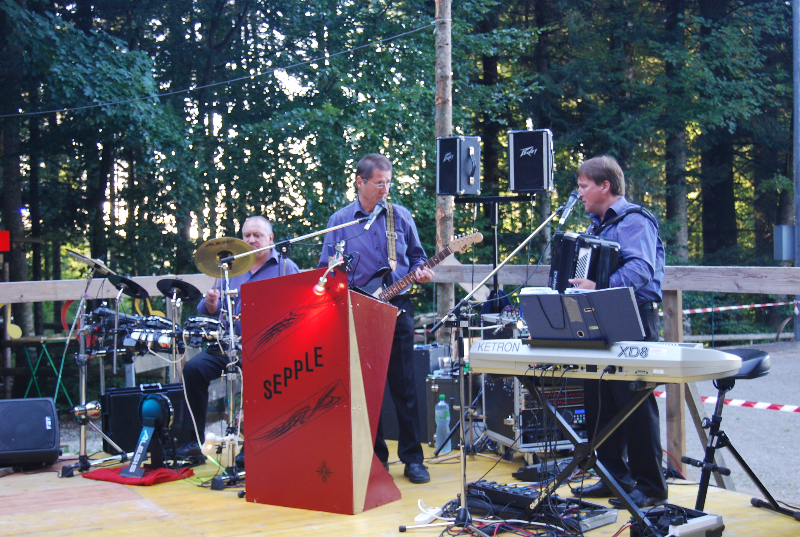waldfest-2012-58
