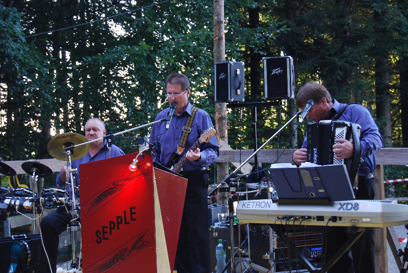 waldfest-2012-62
