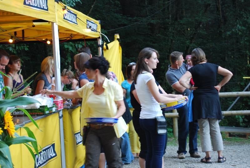 waldfest-2012-63