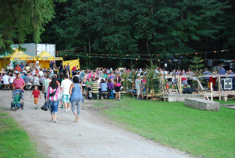waldfest-2012-77