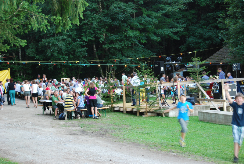 waldfest-2012-80