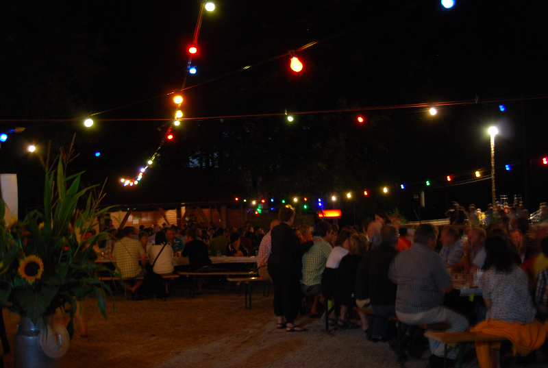 waldfest-2012-89