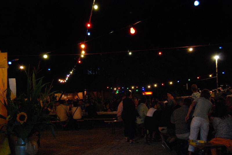waldfest-2012-90