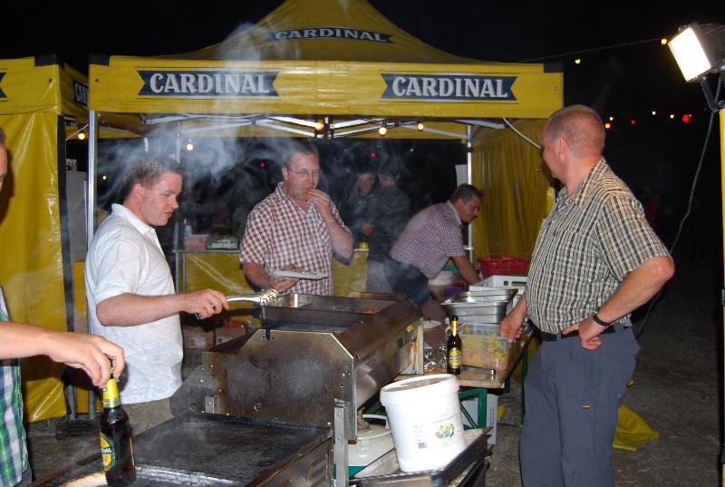 waldfest-2012-94